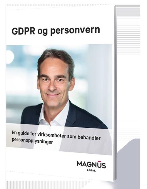 GDPR-og-person.png