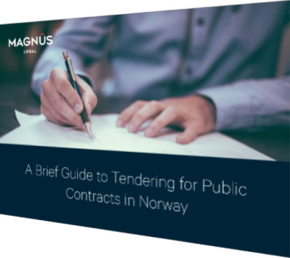 Tender for Public Contracts in Norway.png