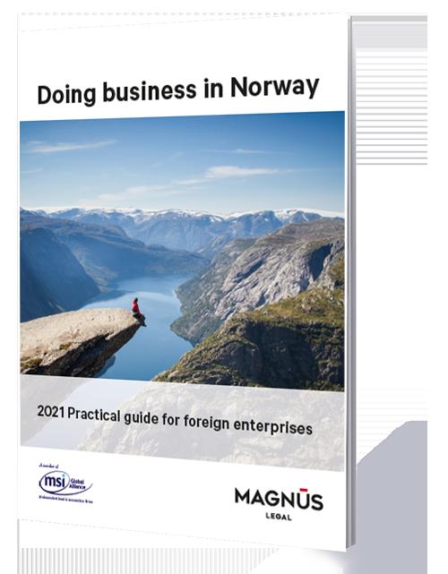 CTA_bilde_Business_in_Norway_2021
