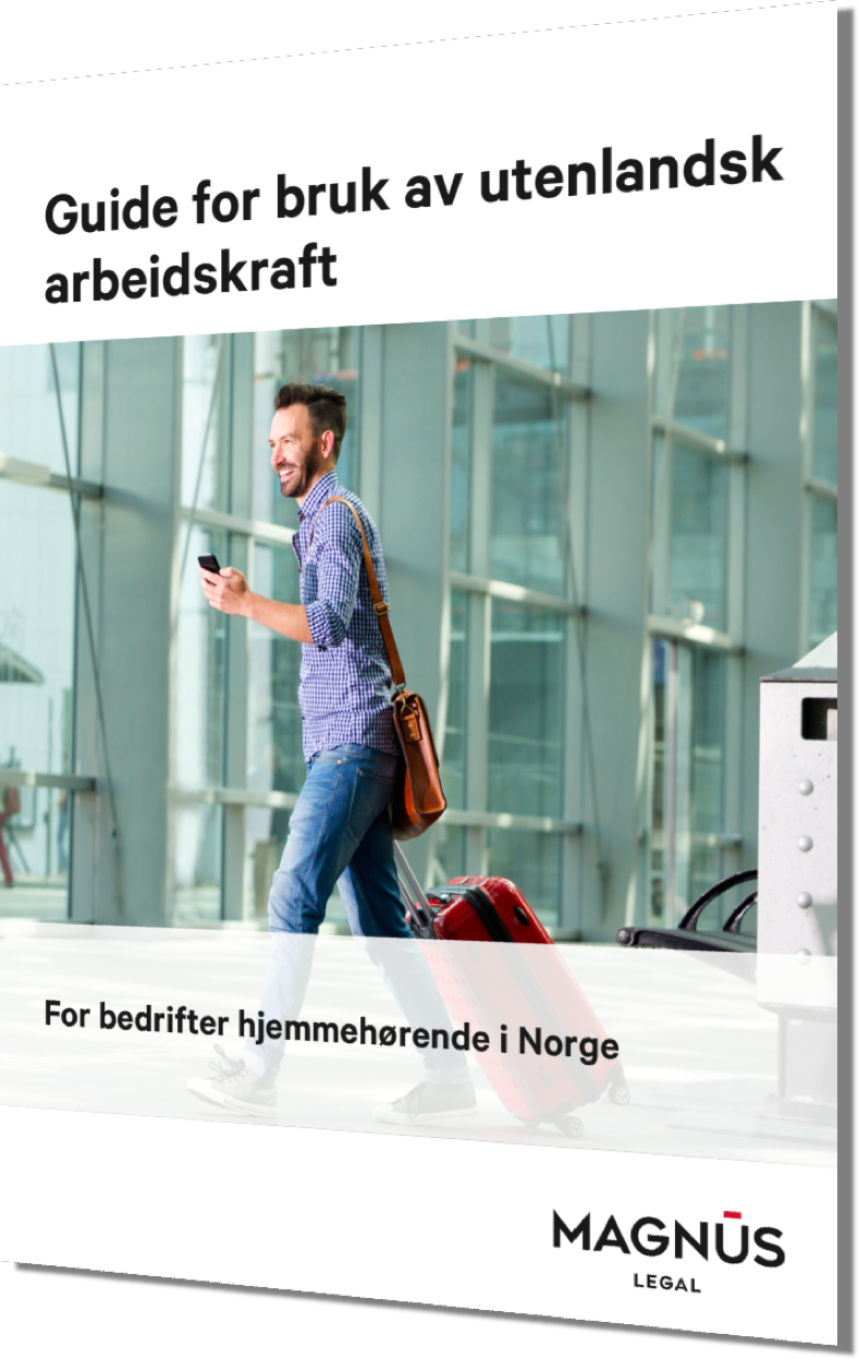 Guide_utenlandsk_arbeidskraft.png