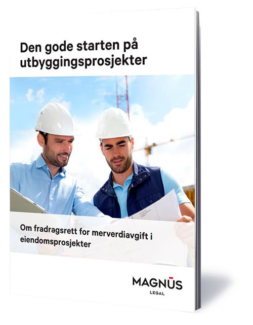MagnusLegal_bildeLandingsside_MVA_eiendomsprosjekter.png