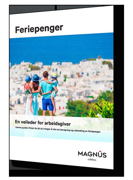 MagnusLegal_bildelandingside_feriepenger.png